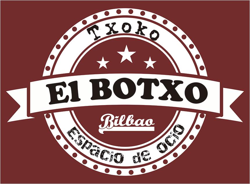 txoko en bilbao - MIribilla · TXOKO EL BOTXO